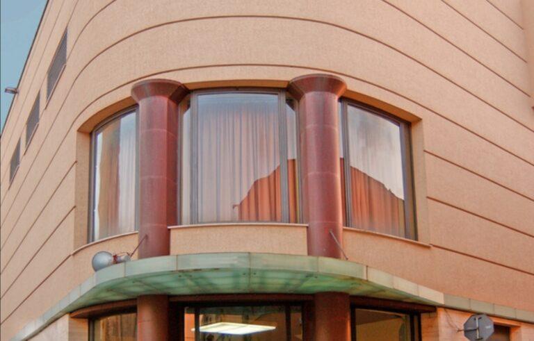 Efficientamento energetico, finanziato l'intervento per il teatro Cielo d'Alcamo