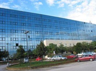 No al declassamento dell'ospedale Vittorio Emanuele, Orgoglio Castelvetranese chiama a raccolta tutte le associazioni territoriali