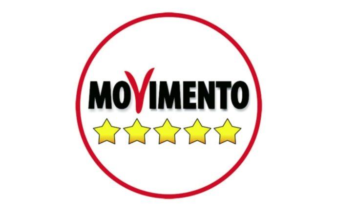 Concessioni demaniali in Sicilia, il M5s dice no al rinnovo automatico
