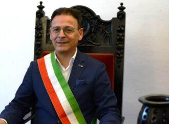 Finanze malmesse al comune di Mazara, bordate del sindaco Quinci al suo predecessore Cristaldi