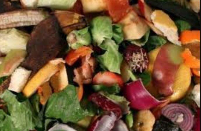 Rifiuti, passo in avanti per la realizzazione di un impianto di compostaggio a Calatafimi