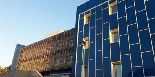 VIDEO – Carenze all'ospedale di Mazara, incontro tra il presidente del consiglio comunale Gancitano e il direttore amministrativo dell'Asp