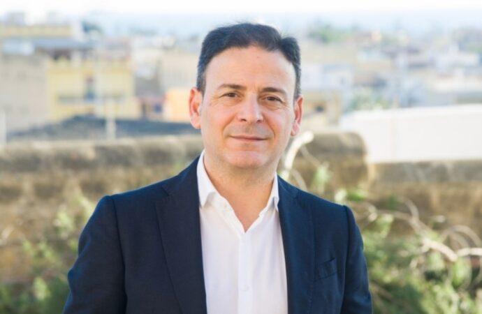 Mazara. Il sindaco Quinci e la comunicazione, affidamento diretto di 16 mila euro alla Multiverso
