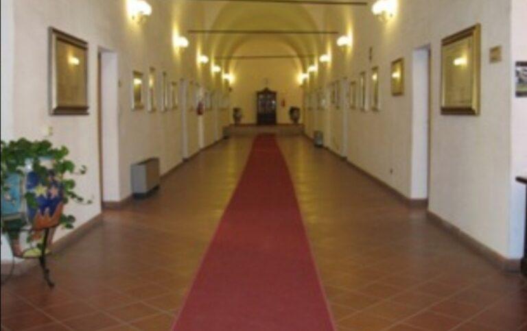 Estate Mazarese e Festino di San Vito 2020, cartellone da 54 mila euro
