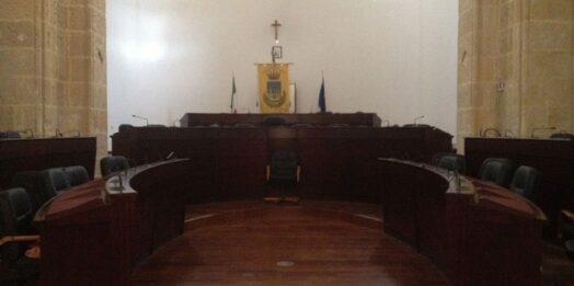 VIDEO – Interviste al consigliere Randazzo e al sindaco Quinci sulla questione acqua al Trasmazaro