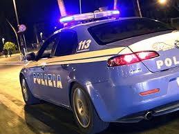"""Appalti e mazzette, blitz """"Ottavo Cerchio"""" della polizia a Messina. Ombre sui lavori di dragaggio del porto a Mazara."""
