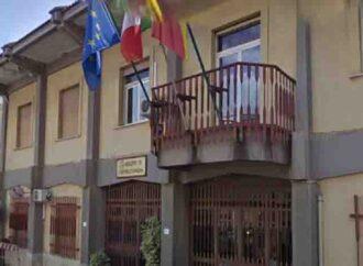 Coronavirus, raccolta fondi a Campobello per le persone in difficoltà