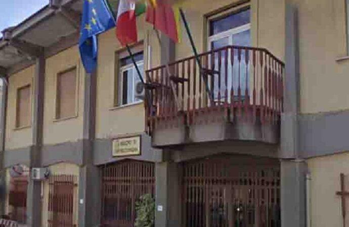 Campobello, uffici comunali chiusi al pubblico fino al 3 aprile