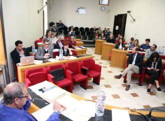 Si dimettono due consiglieri comunali di Alcamo del M5S