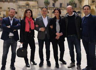 Mazara, la giunta approva le variazioni di bilancio per oltre 10 mln di euro. C'è anche la piscina comunale