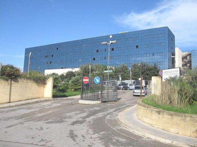 """Ospedale Castelvetrano, Zappalà: """"Asp pronta a fare la sua parte per riapertura Punto nascita"""""""