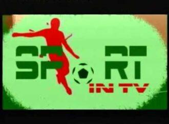 VIDEO – Lo sport in tv 06 12 2019