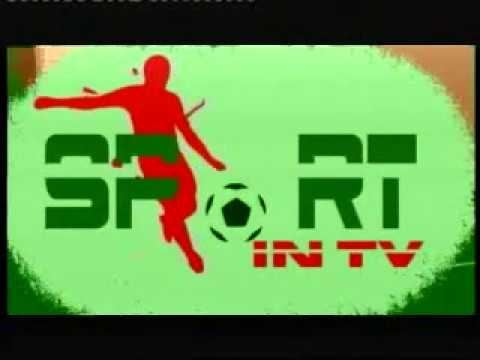 VIDEO – Lo sport in tv 06 12 2019