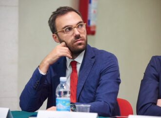 Elezioni, Surdi si conferma ad Alcamo. Gruppuso nuovo sindaco di Calatafimi