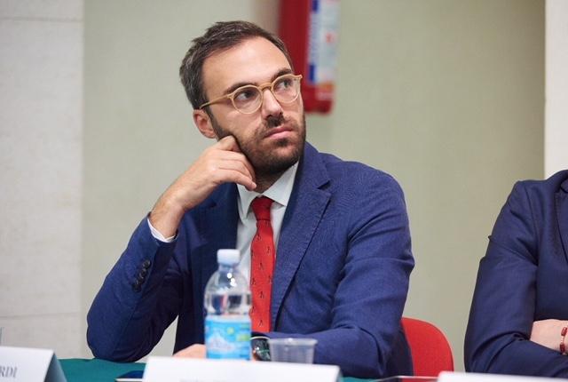 La giunta comunale di Alcamo ha approvato la nuova rimodulazione degli uffici comunali