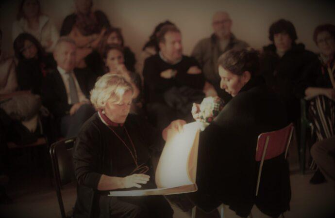 In scena all'Asp di Trapani uno spettacolo con i pazienti e gli operatori del dipartimento di salute mentale