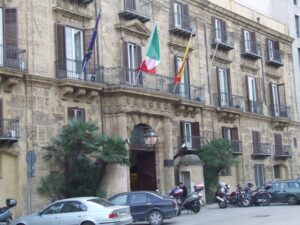 Coronavirus, in Sicilia effettuati 291 tamponi