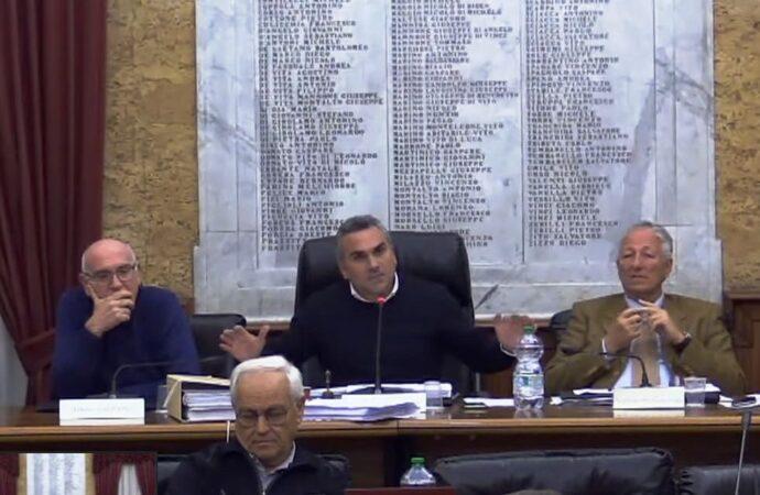 """Approvato dal consiglio comunale di Marsala il """"Regolamento per il Garante sulla disabilità"""""""