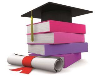 Mazara, prorogato il termine per la presentazione delle domande per le borse di studio