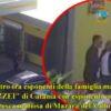 Blitz antimafia tra Catania e Mazara, 28 indagati
