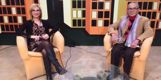 """VIDEO – """"Il punto"""" con ospite la deputata nazionale del M5s Vita Martinciglio"""