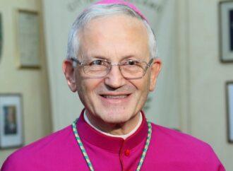 Covid, positivo il vescovo di Trapani