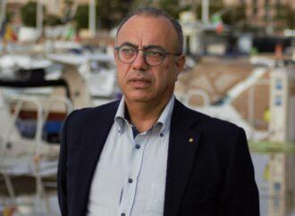 """Tensione in Libia, Carlino (Distretto Pesca): """"Preoccupati per quanto sta accadendo"""""""