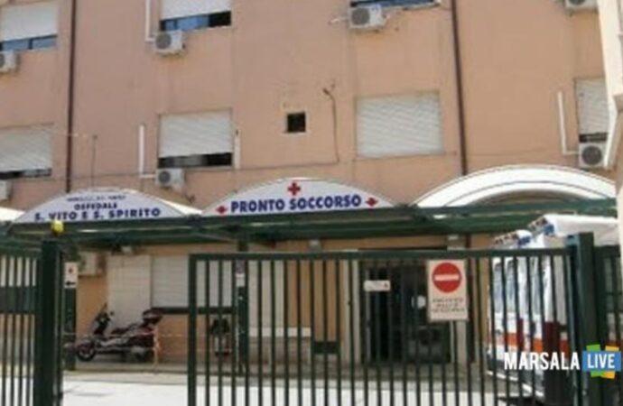 Sanità, all'ospedale di Alcamo un nuovo macchinario per le Tac