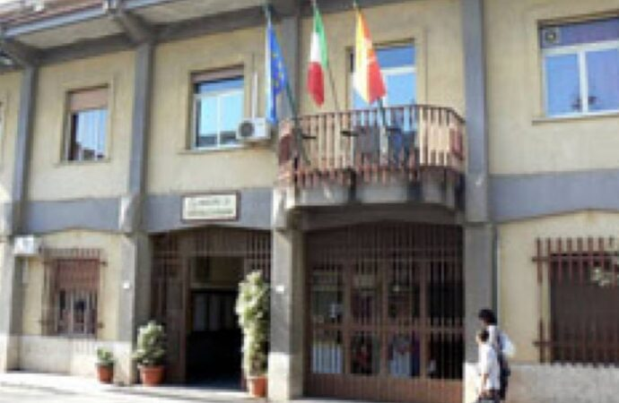 Allarme sicurezza a Campobello di Mazara? I consiglieri di opposizione scrivono al prefetto