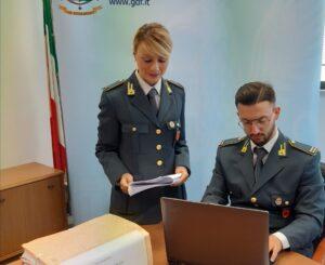 """Sarà attiva da domani a Trapani una """"rete sanitaria solidale"""""""