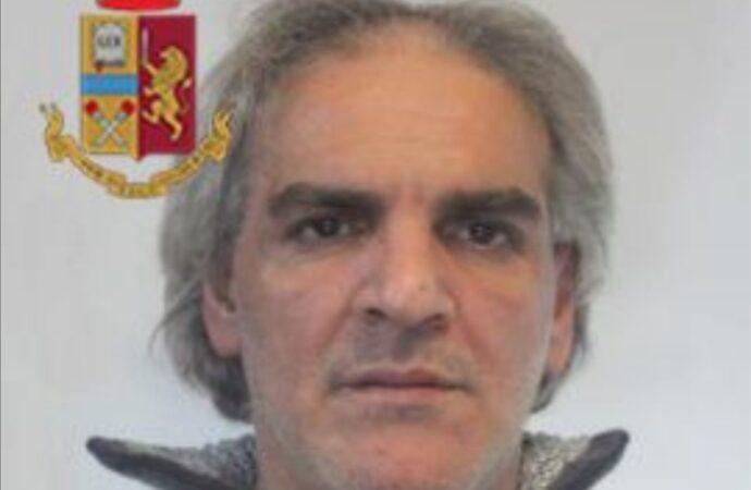 Mazara, disposta l'autopsia sul cadavere di Rosalia Garofalo