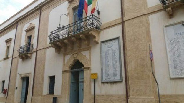 Partanna, affidati lavori pubblici per oltre 325mila euro sul territorio comunale