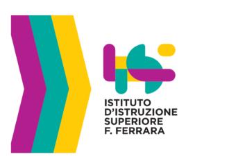 VIDEO – Scuole ed emergenza Coronavirus, parla il dirigente scolastico del Francesco Ferrara di Mazara