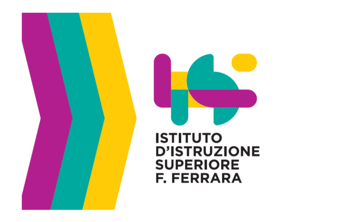 Mazara, domenica open day all'istituto Francesco Ferrara
