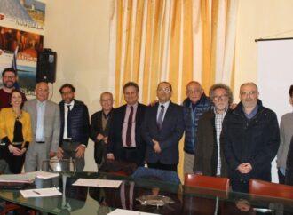 """""""Canone concordato"""", incontro al comune di Marsala"""