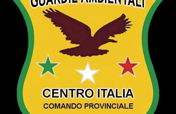 Costituito Marsala il Comando Provinciale di Trapani delle Guardie Ambientali Centro Italia
