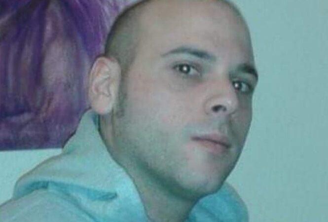 Da giorni non si hanno notizie di un 28enne residente nella borgata di Strasatti