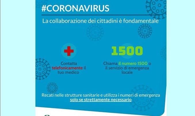 Coronavirus, il sindaco di Mazara relaziona al consiglio sulla riunione in Prefettura
