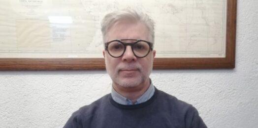 VIDEO – Coronavirus, intervista al segretario della Camera del lavoro di Mazara Giuseppe Bucca