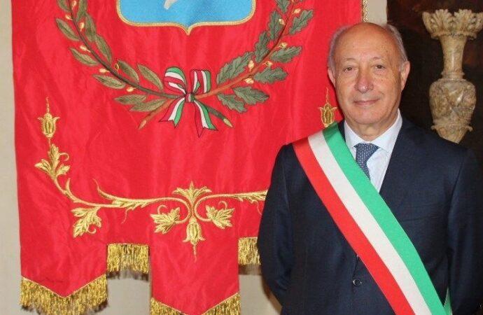 Coronavirus, il sindaco di Marsala invita la popolazione a  non farsi prendere dal panico