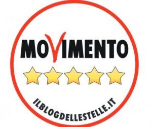 VIDEO – TgVallo 06 02 2020