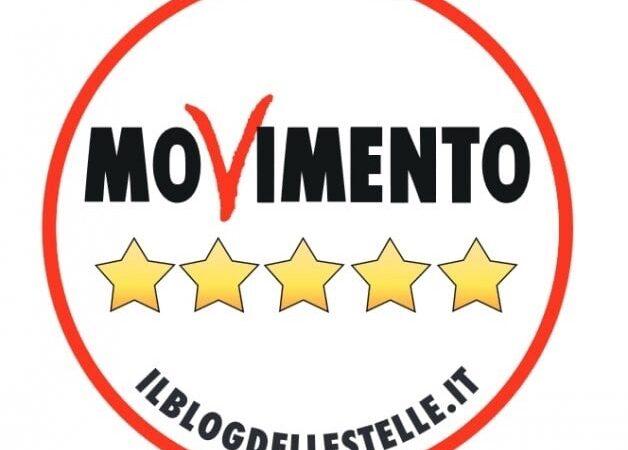 """Elezioni a Campobello. Santangelo: """"Il M5s non sostiene Ingroia"""""""