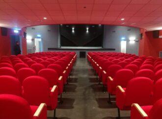 """VIDEO – """"Speciale Televallo"""" sull'inaugurazione del cine teatro Olimpia a Campobello di Mazara"""