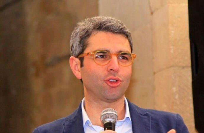 Dl Rilancio, fondi anche per le ex zone rosse siciliane