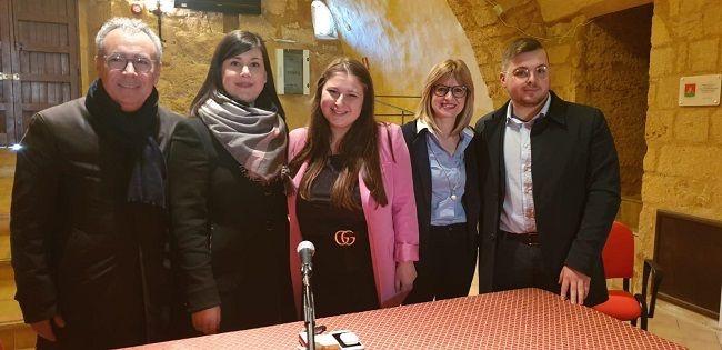 Partanna, istituita la consulta giovanile