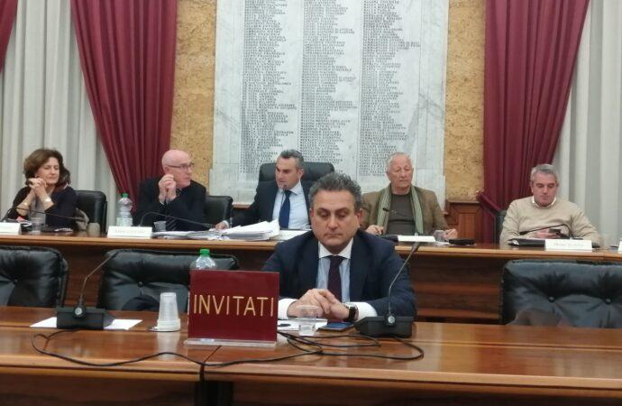 In aula il consiglio comunale di Marsala, approvato un atto di indirizzo