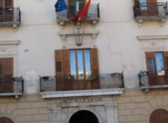 La Regione finanzia tre cantieri lavoro al comune di Alcamo