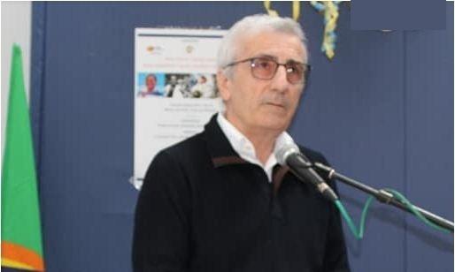 Eletto il nuovo consiglio direttivo dell'Ada di Marsala