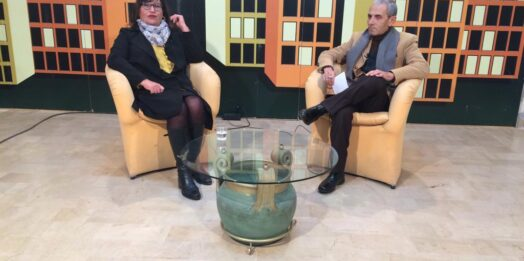 VIDEO – Il Punto con ospite Francesca Incandela