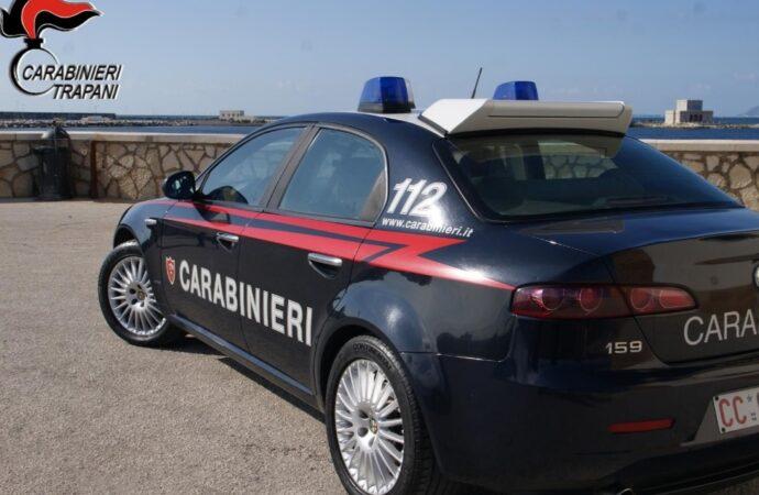 Arrestati 4 tunisini tornati in Italia dopo essere stati espulsi